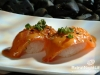 Maki_sushi_restaurant_Beirut32
