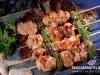 Maki_sushi_restaurant_Beirut35