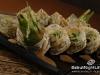 Maki_sushi_restaurant_Beirut40