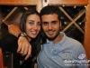 Babylonia_rickys_lebanon03