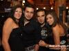Babylonia_rickys_lebanon06