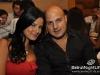 Babylonia_rickys_lebanon09