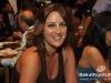Babylonia_rickys_lebanon11