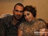 Babylonia_rickys_lebanon12