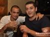 Babylonia_rickys_lebanon13