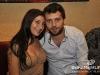 Babylonia_rickys_lebanon14