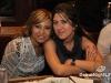 Babylonia_rickys_lebanon16