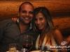 Babylonia_rickys_lebanon18