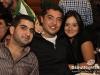 Babylonia_rickys_lebanon20