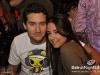 Babylonia_rickys_lebanon21