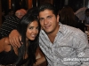 Babylonia_rickys_lebanon22