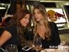 Babylonia_rickys_lebanon23