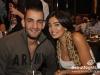 Babylonia_rickys_lebanon24