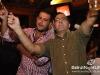 Babylonia_rickys_lebanon25