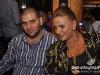 Babylonia_rickys_lebanon27