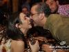 Babylonia_rickys_lebanon29