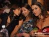 Babylonia_rickys_lebanon30