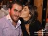 Babylonia_rickys_lebanon31