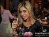 Babylonia_rickys_lebanon32