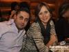 Babylonia_rickys_lebanon35