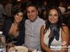 Babylonia_rickys_lebanon36