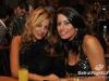 Babylonia_rickys_lebanon37