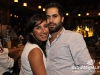Babylonia_rickys_lebanon42