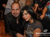 Babylonia_rickys_lebanon43