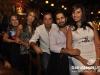 Babylonia_rickys_lebanon44