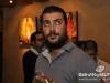 Babylonia_rickys_lebanon45
