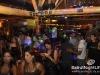 Babylonia_rickys_lebanon71
