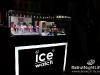 rikky_faqra_sun_sual_ice_watch136
