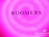 Roomers_Restaurant_Achrafieh_Beirut02