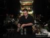 Roomers_Restaurant_Achrafieh_Beirut03