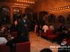 Roomers_Restaurant_Achrafieh_Beirut10