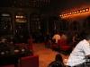 Roomers_Restaurant_Achrafieh_Beirut16