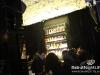 Roomers_Restaurant_Achrafieh_Beirut18