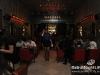 Roomers_Restaurant_Achrafieh_Beirut27