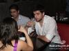 Roomers_Restaurant_Achrafieh_Beirut40
