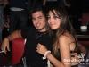 Roomers_Restaurant_Achrafieh_Beirut49
