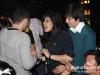 Roomers_Restaurant_Achrafieh_Beirut57