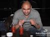 Roomers_Restaurant_Achrafieh_Beirut71