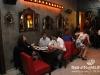 roomers_restaurant_achrafieh_beirut33