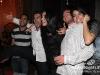 roomers_restaurant_achrafieh_beirut77