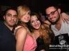 rfc_at_palais_037