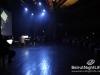 richard-clayderman-casino-09