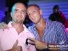 richard_durand_live_at_white_34