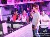 richard_durand_live_at_white_61