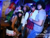 halloween-party-rikkyz-001