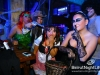 halloween-party-rikkyz-003